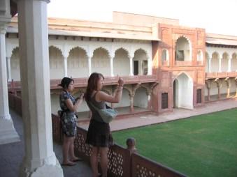 Intian matka 15.2 - 6.3.2008 320 – Kopio (2)