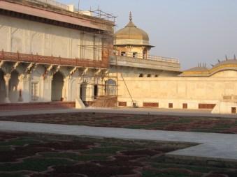 Intian matka 15.2 - 6.3.2008 329 – Kopio (2)