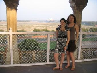 Intian matka 15.2 - 6.3.2008 331 – Kopio (2)