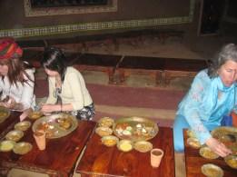 Intian matka 15.2 - 6.3.2008 439 – Kopio