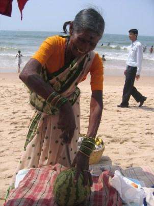 Intian matka 15.2 - 6.3.2008 589