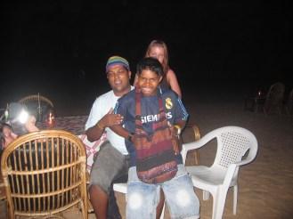 Intian matka 15.2 - 6.3.2008 708