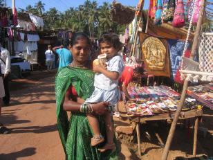 Intian matka 23.2-10.3.06 443
