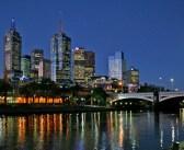 Supergoedkope RETOURTICKETS AUSTRALIË o.a. Melbourne €601, Sydney €601,  Perth €600