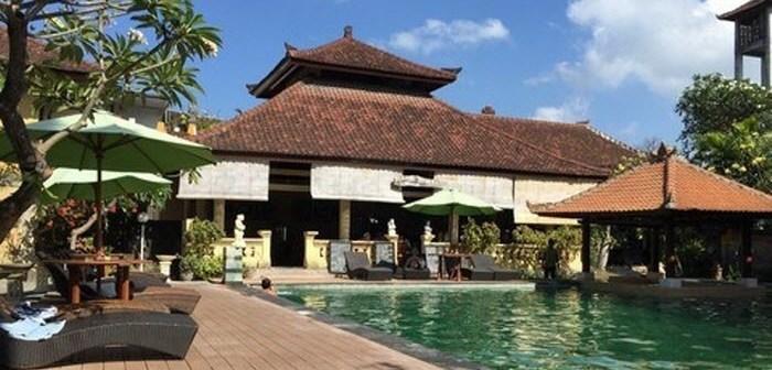 BALI – €782 voor 13-daagse reis inclusief vlucht + transfers + Bakung Beach Resort + ontbijt