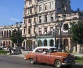 €1269 voor 15-daagse rondreis  REIS DOOR DE TIJD OP CUBA inclusief vlucht + hotels + extra's