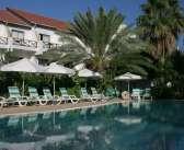 APRIL – €249 voor 8 dagen Cyprus inclusief vlucht + 3* Topset Hotel + Ontbijt (7.6)