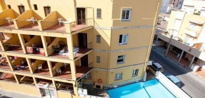 WOENSDAG WEG? €399 voor 8-daagse ZONVAKANTIE MALLORCA inclusief vlucht + transfers + Arcadia Hotel + Ontbijt