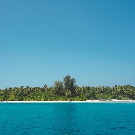 6x De mooiste stranden van Uluwatu, Bali