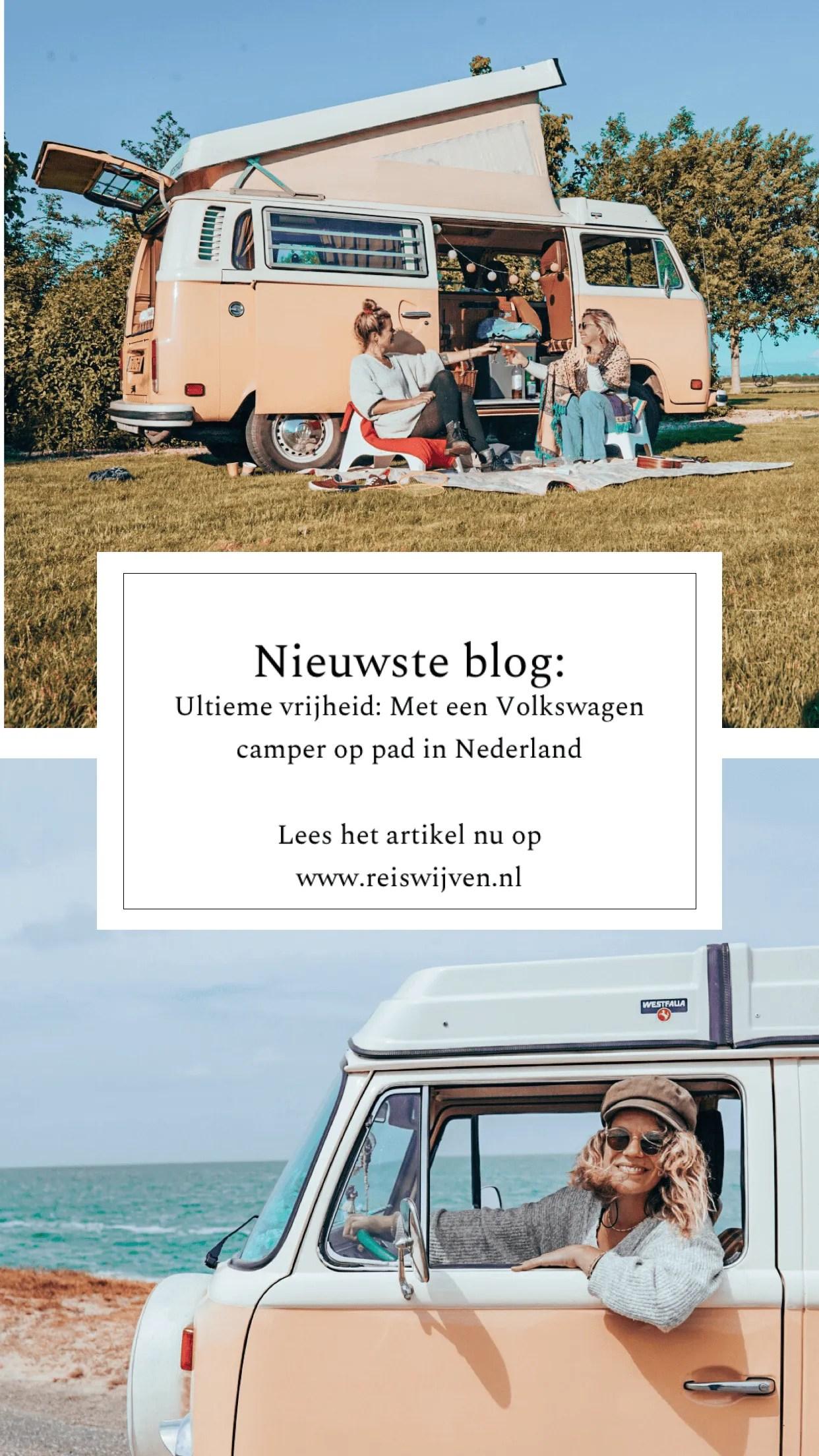devolkswagenbus.nl