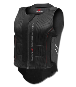 Swing Rückenprotektor P07 flexible, Kind