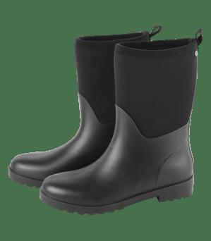 Akton Allwetter-Schuh Melbourne