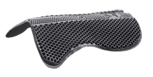 ACAVALLO Gel Pad AIR-RELEASE, Dri-Lex,