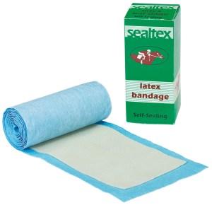 Busse Latex-Bandage SEALTEX