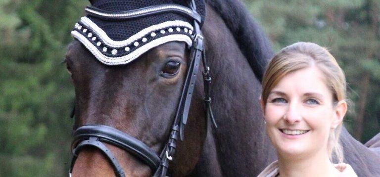 Tanja Deinlein Pferdewissenschaften Constanze Röhm Futterberatung