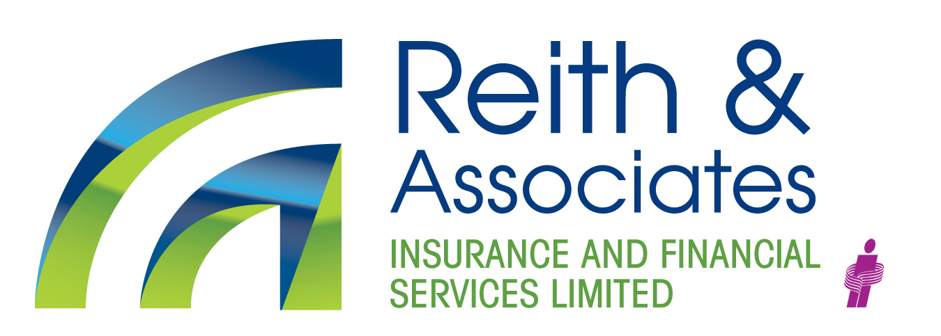 Reith and Associates Logo