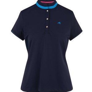 euro-star Polo Shirt Jadie