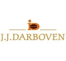 dressurtage-sponsor-JJ-Darboven_squ