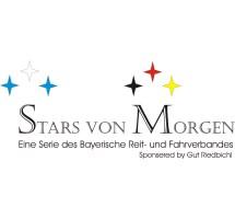 dressurtage-sponsor-Stars von Morgen_squ