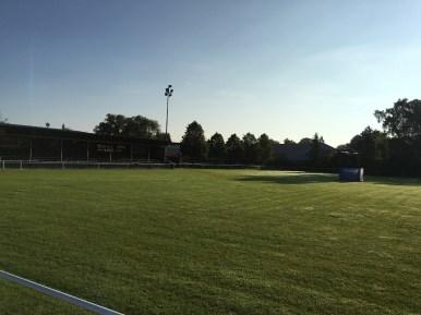 stadion-3