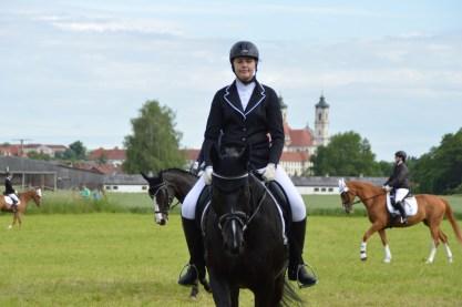 kreismeisterschaft-ottobeuren-2016 (4)