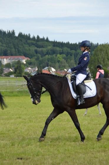 kreismeisterschaft-ottobeuren-2016 (5)