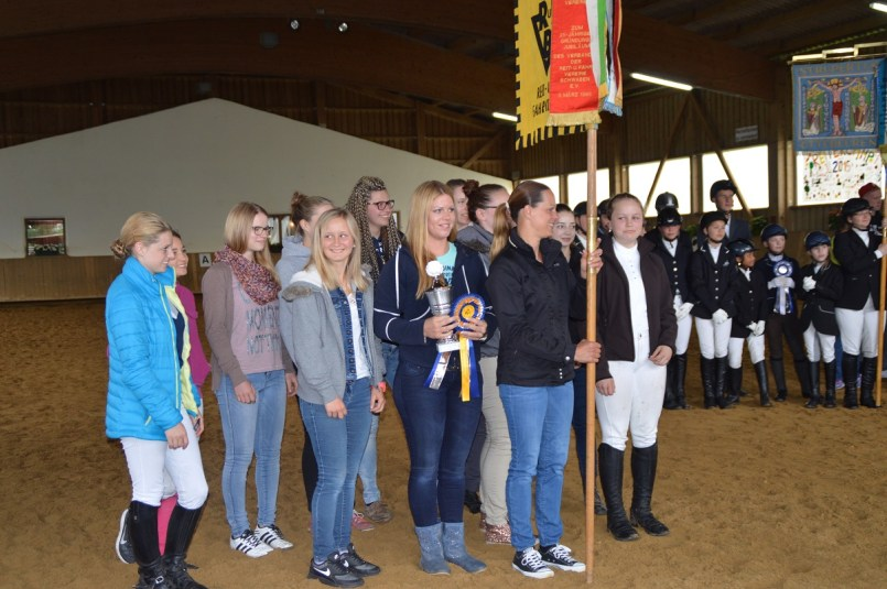 kreismeisterschaft-ottobeuren-2016 (54)