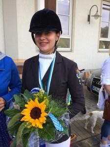 Erfolge_Bock Sophia_2018 Bayerische Meisterschaft