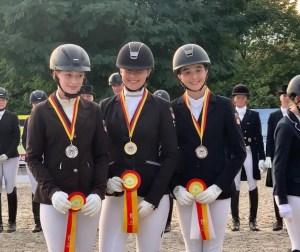 Erfolge_Sophia Bock_2019 Schwäbische Meisterschaft_2
