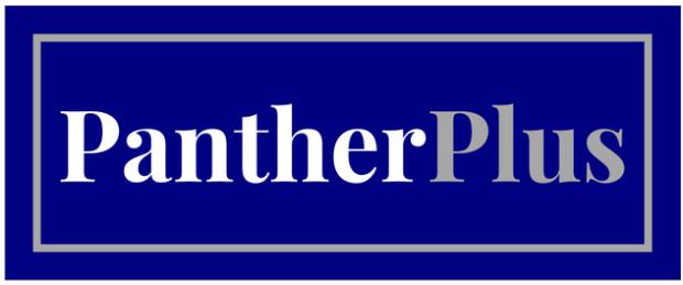 pantherplus