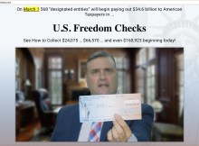 freedomcheck