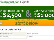 installment loan expert