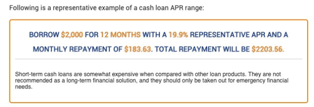BadCreditLoans_APR_Example