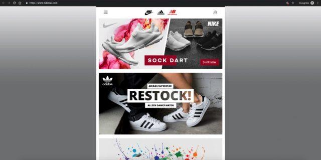 NikeKW_Homepage
