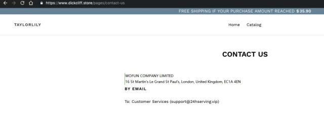 Wofun_Company_Limited