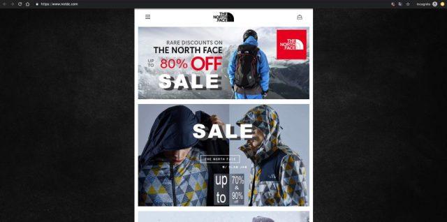 NotDC_Homepage