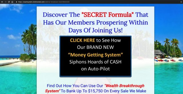 Secrets_Of_The_Wealthy_Scam