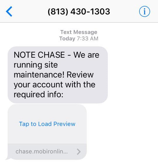 Chase_Texting_Scam