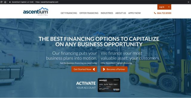 Ascentium_Capital_Reviews