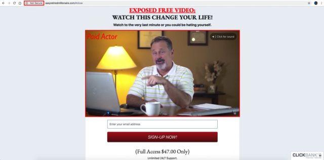 easy_retired_millionaire_website_scam