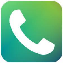 お問合せのための電話
