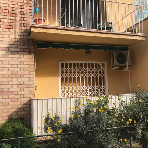 rejas ventanas en bajo (1)