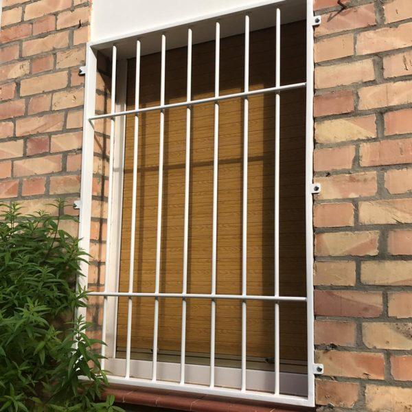 rejas ventanas en bajo (4)