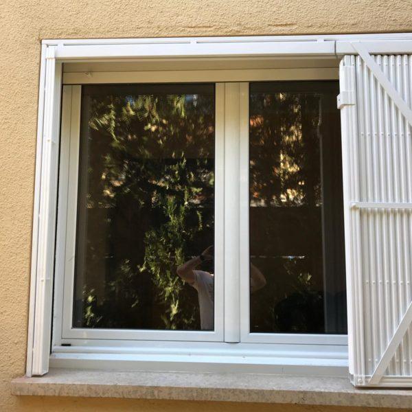 ventana 1 abierta