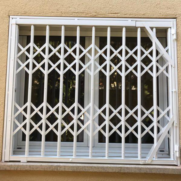 ventana 1 cerrada