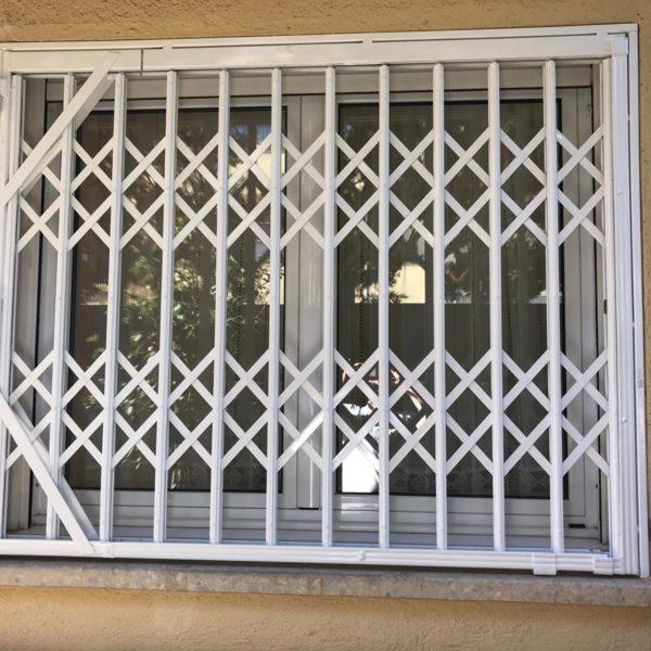 ventana 2 cerrada