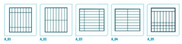 5-modelos-rejas-fijas
