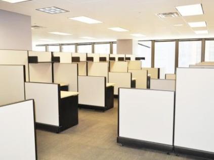 cubicles1