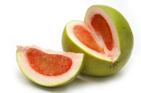mencegah diabetes dengan jeruk bali