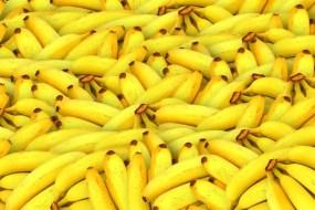 mencegah diabetes dengan pisang